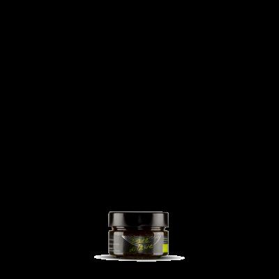 Patè di Olive 110gr